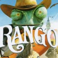 Dear Journal, Today I was taken completely by surprise when I played a really good movie tie-in game. Rango takes places after the events of the movie with the same […]