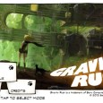 Gravity Rush caught my interest as soon as I saw the first previews for it.  I was very eager for Gravity Rush's release and hoped it would live up […]