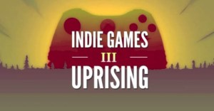 08-07-12_news_xblig_uprising_announcement