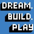 The Dream. Build. Play. contest has announced its 2012 winners and an Uprising title is among the lucky few. Gateways by Smudged Cat Games snatched third runner-up in the Xbox […]