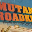 Buckle up and keep your hands and arms in the vehicle at all times! Mutant Roadkill, by Glu Mobile, as many will say is just another rip-off of Temple Run. […]