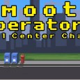 Smooth Operators: Call Center Chaos by Andreas Heydeck Games is an office simulator with some comic relief. Smooth Operators has some addictive early playing, but it fails to make the […]