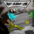 Battlepaths is a lighthearted 2D turn-based RPG in which you explore a vast world, gathering treasure, leveling up, and battling baddies along the way. Sounds fun, right? It is…for a […]