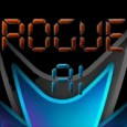 Rogue AI by Dev-X is a space based defensive strategy game with a tower defense feel that is as difficult as it is daunting. It exhibits a learning curve so […]