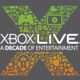 As part of the 10 year anniversary of the Xbox Live service, Microsoft is offering a sale on some popular Xbox Arcade titles. Among those discounts is Wreckateer, which is […]