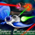 I must admit – when I first loaded up Unifinity Games' Space Crüesader, I groaned.  Great, another space themed twin-stick shooter.  I've never been a big fan of the twin-stick […]