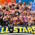 Dear Journal, Today I wrestled Andre the Giant as The Rock. WWE All Stars combined comically over muscled versions of some of the WWE's biggest stars (or WWF as it […]