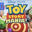 Dear Journal, Today I played a Toy Story game where you never play as any Toy Story character. That was the first and many let downs about Toy Story Mania, […]