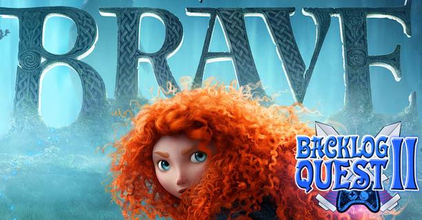 01-13-13_bq_2_brave_nds