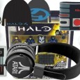 Currently at Best Buy you can get up to more than 80% off select licensed gaming merchandise from headphones to Mega Blocks. Stock varies greatly from store to store (with […]
