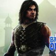 Dear Journal, Today Clearance Bin Review turned two! It was two years ago today that I launched CBR and published our first review, The Prince of Persia: The Forgotten Sands. […]