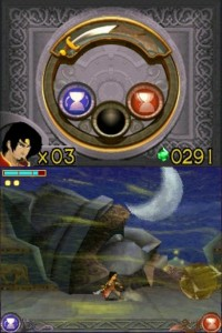 01-16-13_bq_2_prince_of_persia_the_forgotten_sands_ds_screen_3