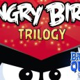 Dear Journal, Today I played a game on my 3DS originally available for my phone. Angry Birds Trilogy is kind of a hard sell. Combining Angry Birds, Angry Birds Rio […]