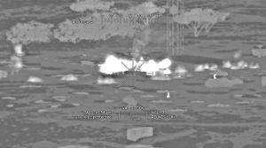 01-22-13_bq_2_apache_air_assault_screen_3