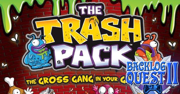 01-24-13_bq_2_the_trash_pack