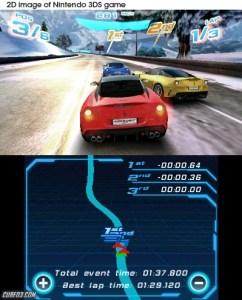 01-30-13_bq_2_asphalt_3d_screen_3