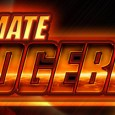 Ultimate Dodgeball by K-Dog Games is a dodgeball simulator that excels at a multiplayer experience and still provides a good single-player one. httpv://www.youtube.com/watch?v=V7tBS4VWYmQ Most kids love dodgeball in gym class. […]