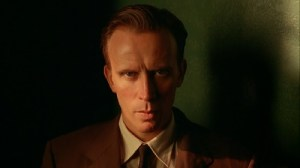 04-05-13_film_Cinematic_Soulmates_Barton_Fink_and_Naked_Lunch_4