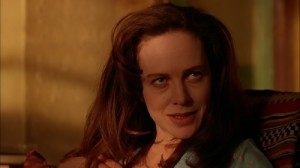 04-05-13_film_Cinematic_Soulmates_Barton_Fink_and_Naked_Lunch_5
