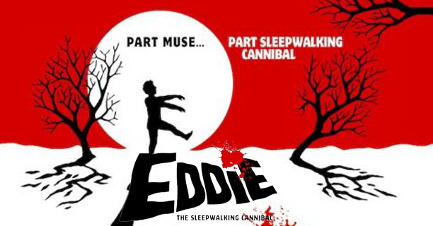 04-13-13_review_film_eddie_the_sleepwalking_cannibal