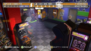 arcade-2