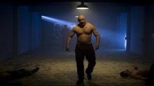 6-21-13_film_Cinematic_Soulmates_Bronson_and_A_Clockwork_Orange_2