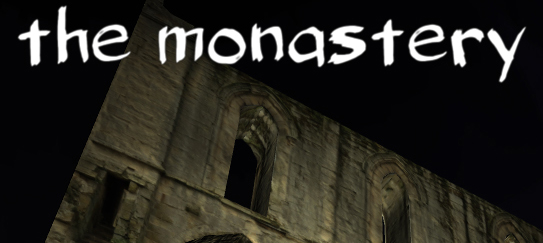 the-monastery-banner