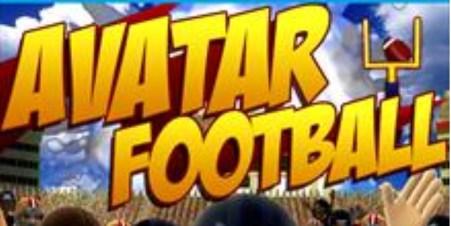 avatar-football-banner