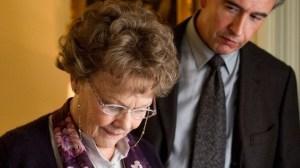10-29-13_review_film_philomena_screen_1