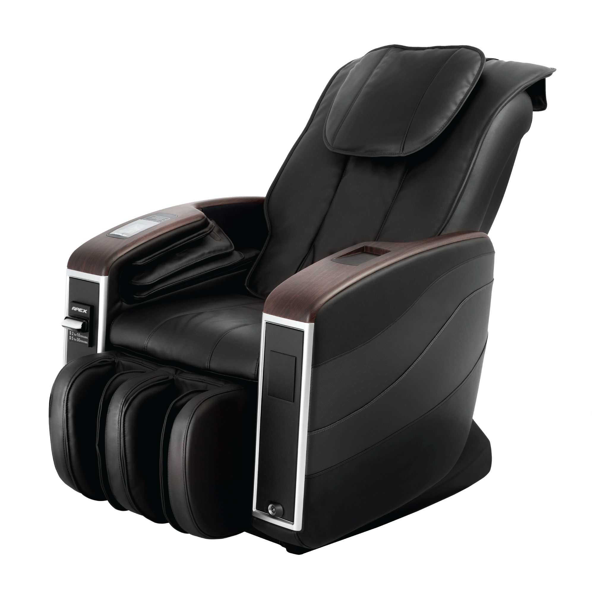Cheap Massage Chairs Massage Chairs Galaxy Aria 6