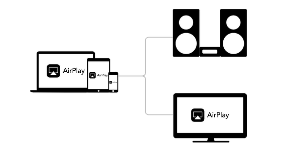 Everything You Need to Know About AirPlay-Enabled Apps
