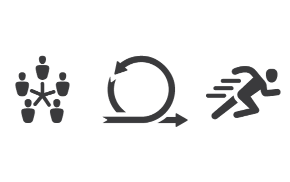 The Importance of Flexibility In Agile Development
