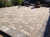 Paver Patio - South Haven - ClearBrook Landscaping and ...