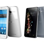 How to Wipe Cache Partition on Alcatel One Touch Snap