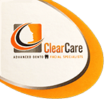 ClearCare Dental