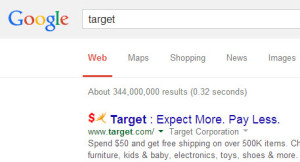 igive on google
