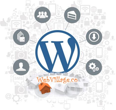 Web Village