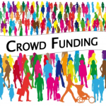 Thinking of CrowdFunding?  We can help!