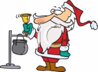 Charity_Santa_Ringing_a_Bell