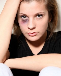 Special Abusive teen relationship stories