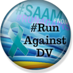 1st #RunAgainstSA – April 2015