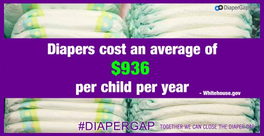diapergap-campaign-936