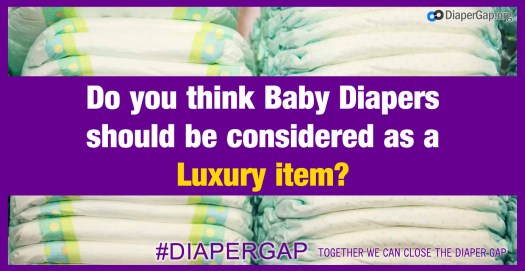 diapergap-campaign-luxury