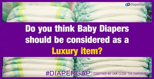diapergap-campaign-luxury