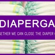 diaper gap