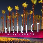 Shop for Charity at the District