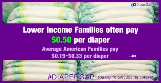 diapergap-campaign-costdiff