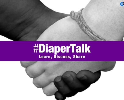 Diaper Talk