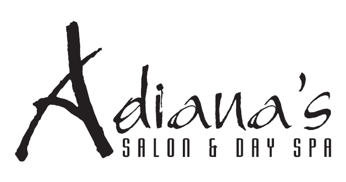 Adiana Salon