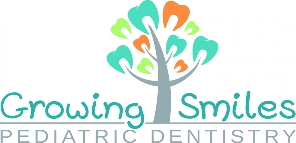 Growing Smiles Pediatric Dentistry
